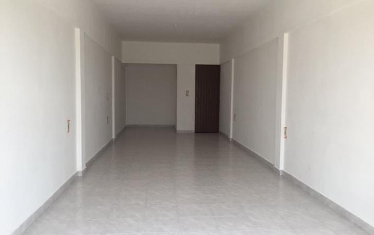 Foto de local en venta en  , enrique cárdenas gonzalez, tampico, tamaulipas, 946027 No. 07
