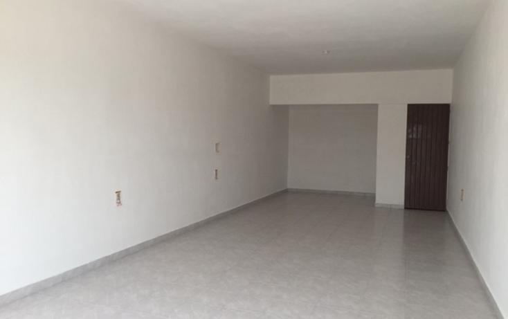 Foto de local en venta en  , enrique cárdenas gonzalez, tampico, tamaulipas, 946027 No. 08