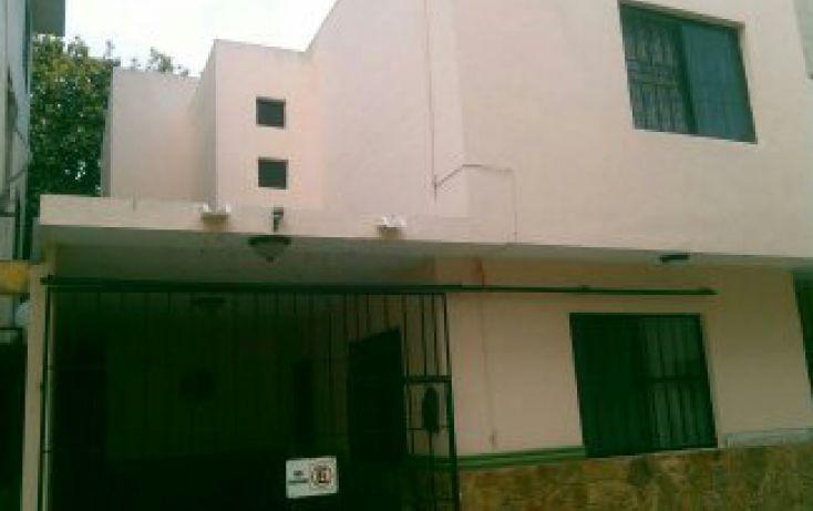 Foto de casa en venta en, enrique cárdenas gonzalez, tampico, tamaulipas, 948025 no 01