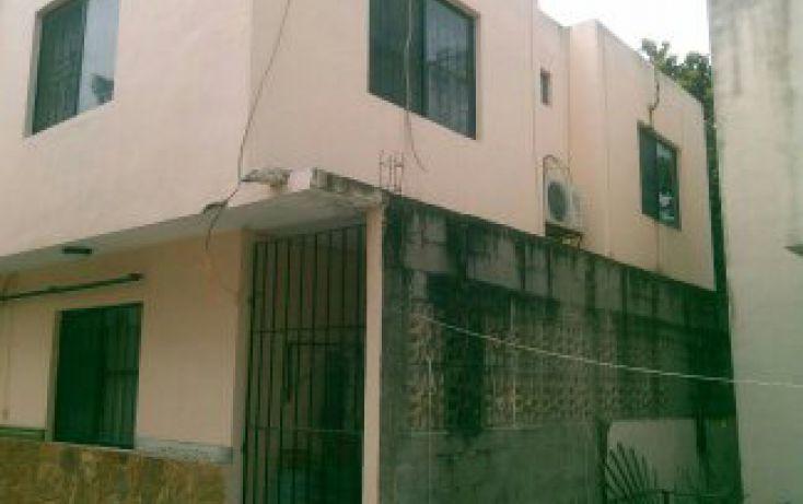 Foto de casa en venta en, enrique cárdenas gonzalez, tampico, tamaulipas, 948025 no 02