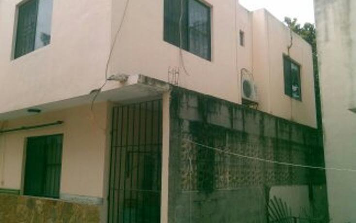Foto de casa en venta en  , enrique cárdenas gonzalez, tampico, tamaulipas, 948025 No. 02
