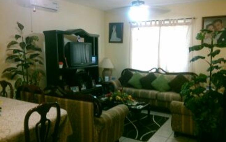 Foto de casa en venta en  , enrique cárdenas gonzalez, tampico, tamaulipas, 948025 No. 03