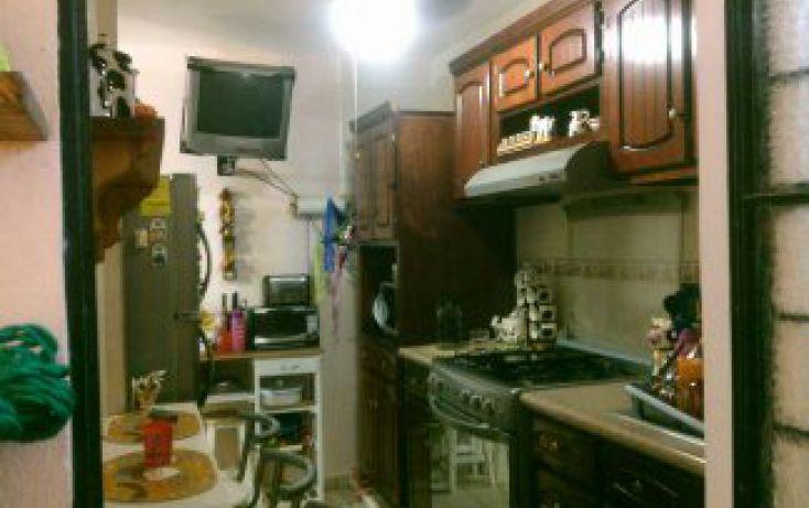 Foto de casa en venta en, enrique cárdenas gonzalez, tampico, tamaulipas, 948025 no 04