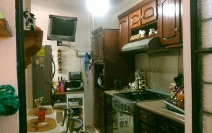 Foto de casa en venta en  , enrique cárdenas gonzalez, tampico, tamaulipas, 948025 No. 04