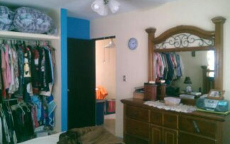 Foto de casa en venta en  , enrique cárdenas gonzalez, tampico, tamaulipas, 948025 No. 05