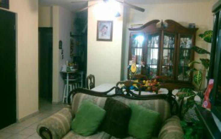 Foto de casa en venta en, enrique cárdenas gonzalez, tampico, tamaulipas, 948025 no 06