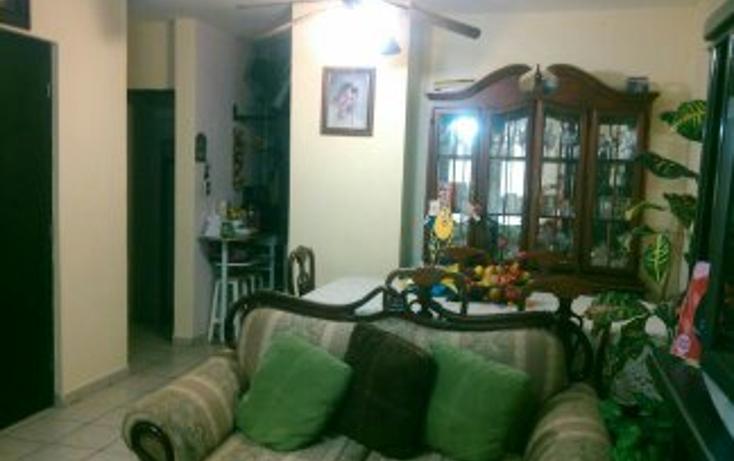 Foto de casa en venta en  , enrique cárdenas gonzalez, tampico, tamaulipas, 948025 No. 06