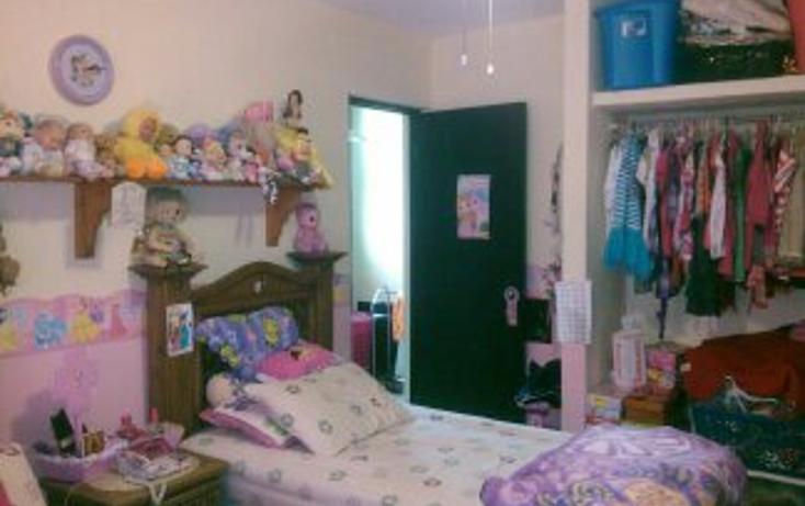 Foto de casa en venta en  , enrique cárdenas gonzalez, tampico, tamaulipas, 948025 No. 07