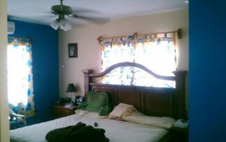 Foto de casa en venta en  , enrique cárdenas gonzalez, tampico, tamaulipas, 948025 No. 08