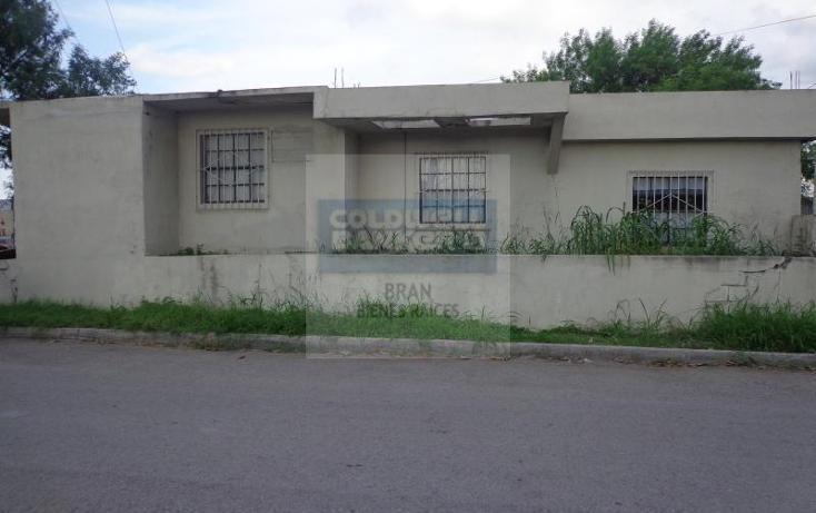 Foto de terreno comercial en venta en  , enrique cárdenas, matamoros, tamaulipas, 1398447 No. 08