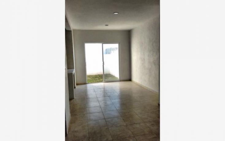 Foto de casa en venta en enrique corona 100, campestre, villa de álvarez, colima, 1387489 no 06