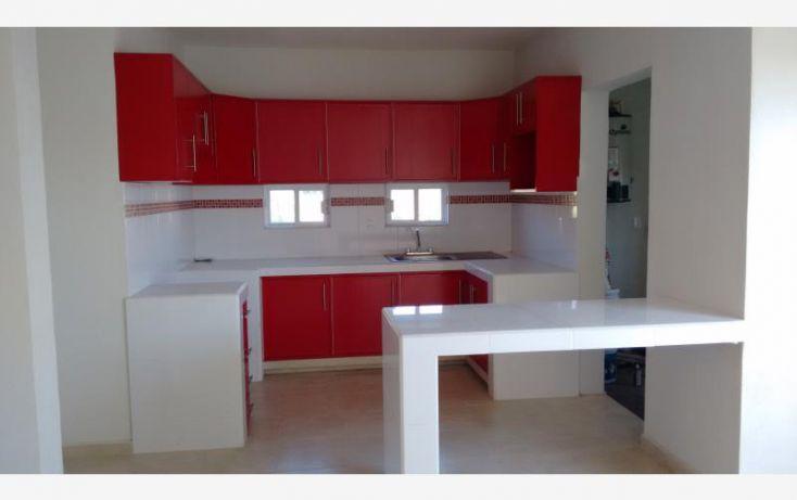 Foto de casa en venta en enrique corona 100, campestre, villa de álvarez, colima, 1387489 no 07