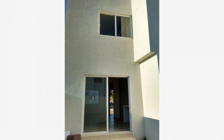 Foto de casa en venta en enrique corona 100, campestre, villa de álvarez, colima, 1387489 no 10