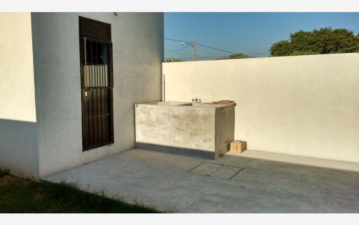 Foto de casa en venta en enrique corona 100, campestre, villa de álvarez, colima, 1387489 no 11
