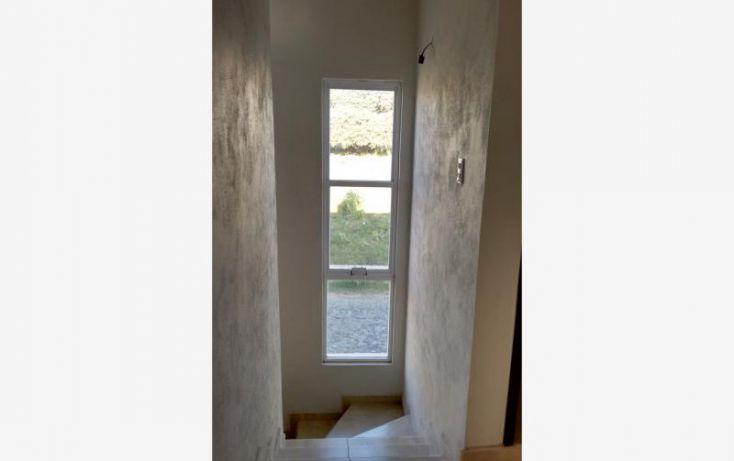 Foto de casa en venta en enrique corona 100, campestre, villa de álvarez, colima, 1387489 no 12
