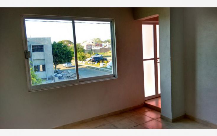 Foto de casa en venta en enrique corona 100, campestre, villa de álvarez, colima, 1387489 no 13