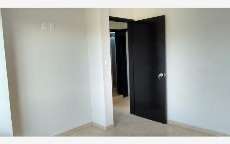 Foto de casa en venta en enrique corona 100, campestre, villa de álvarez, colima, 1387489 no 14