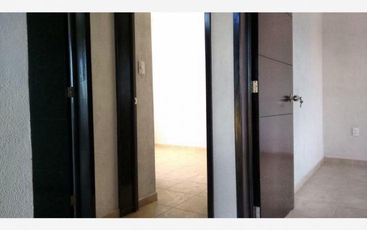 Foto de casa en venta en enrique corona 100, campestre, villa de álvarez, colima, 1387489 no 17