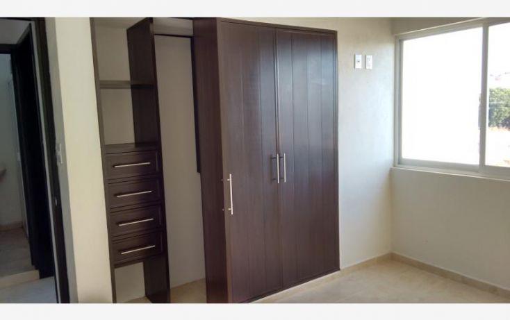 Foto de casa en venta en enrique corona 100, campestre, villa de álvarez, colima, 1387489 no 18