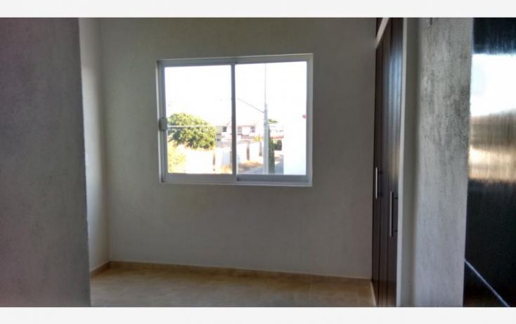 Foto de casa en venta en enrique corona 100, campestre, villa de álvarez, colima, 1387489 no 22