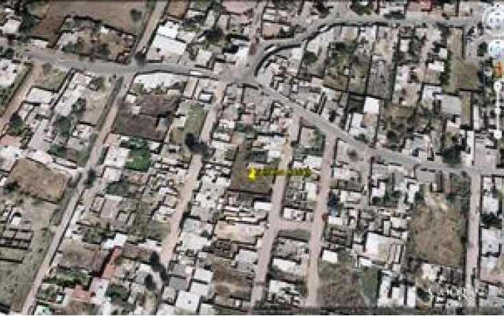 Foto de terreno habitacional en venta en enrique flores magón 5, el quince centro, el salto, jalisco, 507917 no 04