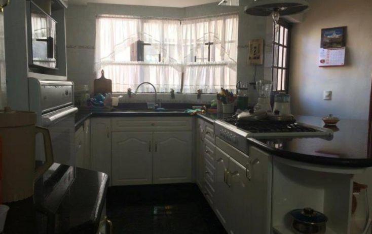 Foto de casa en venta en enrique gomez carrillo 5101, jardines de la patria, zapopan, jalisco, 2024302 no 04