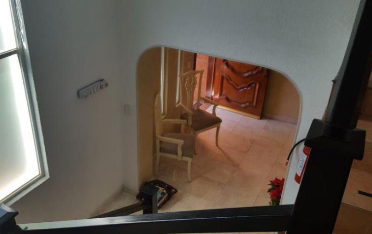 Foto de local en renta en enrique gonzalez aparicio 1, ciudad satélite, naucalpan de juárez, estado de méxico, 1604366 no 08