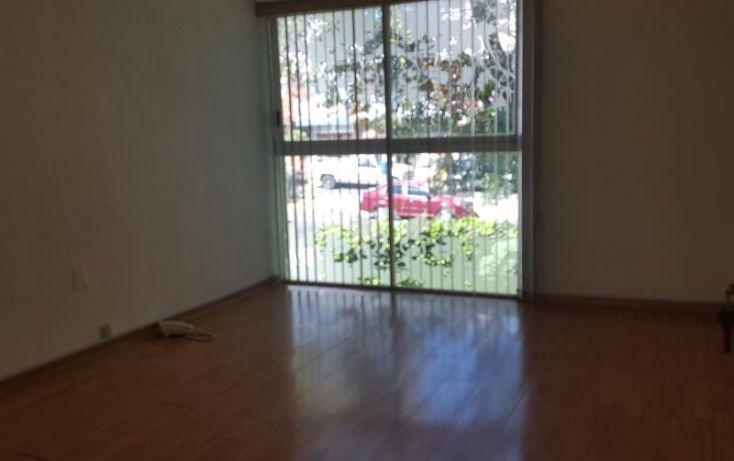 Foto de oficina en renta en enrique gonzalez aparicio 1, ciudad satélite, naucalpan de juárez, estado de méxico, 1604378 no 02