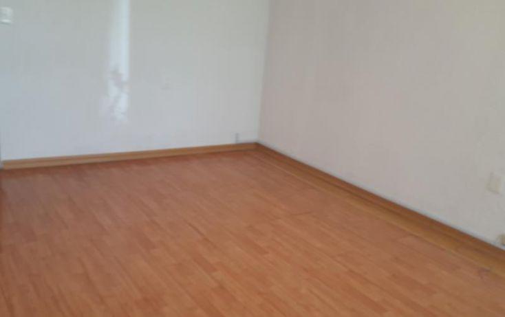 Foto de oficina en renta en enrique gonzalez aparicio 1, ciudad satélite, naucalpan de juárez, estado de méxico, 1604378 no 03