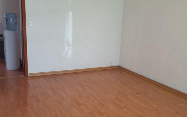 Foto de oficina en renta en enrique gonzalez aparicio 1, ciudad satélite, naucalpan de juárez, estado de méxico, 1604378 no 04