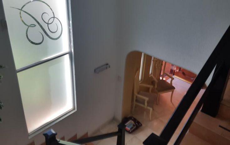 Foto de oficina en renta en enrique gonzalez aparicio 1, ciudad satélite, naucalpan de juárez, estado de méxico, 1604378 no 05