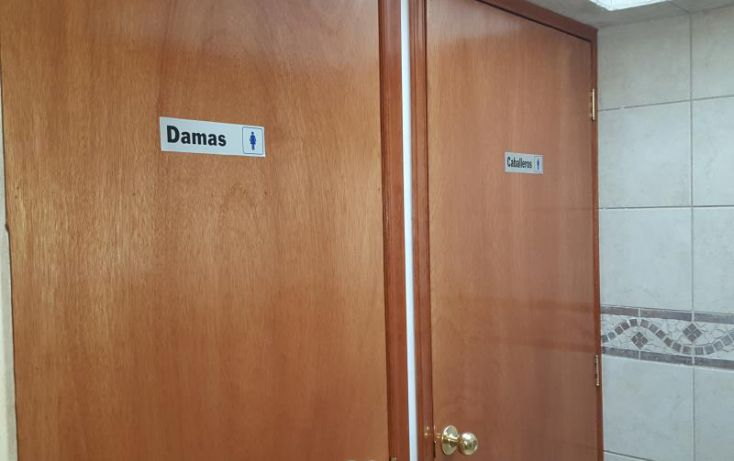 Foto de oficina en renta en enrique gonzalez aparicio 1, ciudad satélite, naucalpan de juárez, estado de méxico, 1604378 no 08