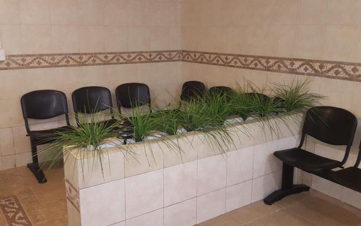 Foto de oficina en renta en enrique gonzalez aparicio 1, ciudad satélite, naucalpan de juárez, estado de méxico, 1604378 no 09