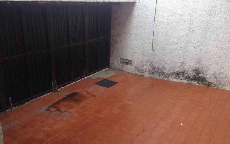 Foto de casa en venta en enrique ladron de guevara 3074, paseos del sol, zapopan, jalisco, 1907252 no 03