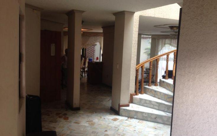 Foto de casa en venta en enrique ladron de guevara 3074, paseos del sol, zapopan, jalisco, 1907252 no 04