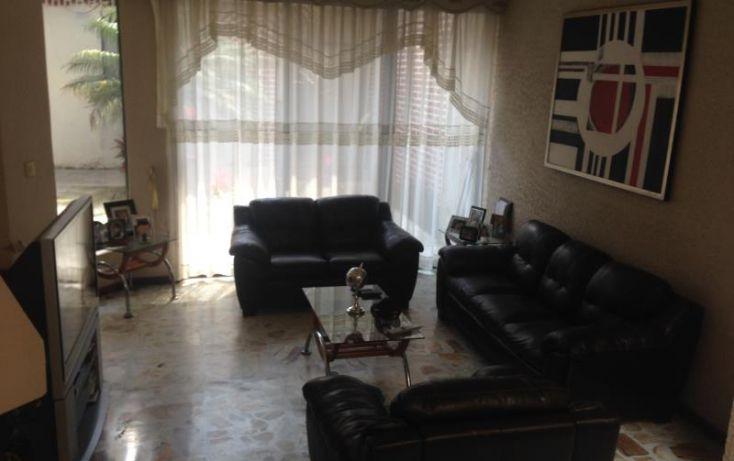 Foto de casa en venta en enrique ladron de guevara 3074, paseos del sol, zapopan, jalisco, 1907252 no 05