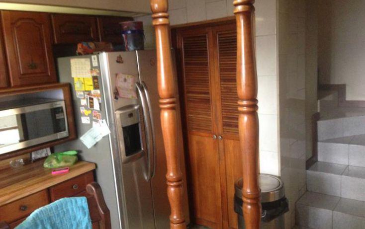 Foto de casa en venta en enrique ladron de guevara 3074, paseos del sol, zapopan, jalisco, 1907252 no 07