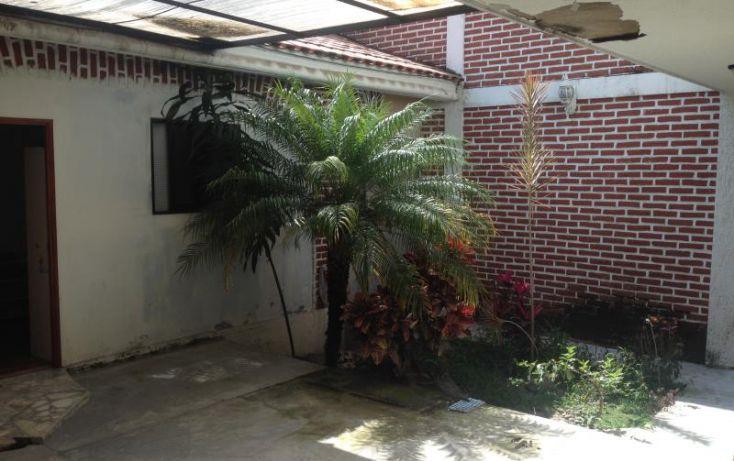 Foto de casa en venta en enrique ladron de guevara 3074, paseos del sol, zapopan, jalisco, 1907252 no 09