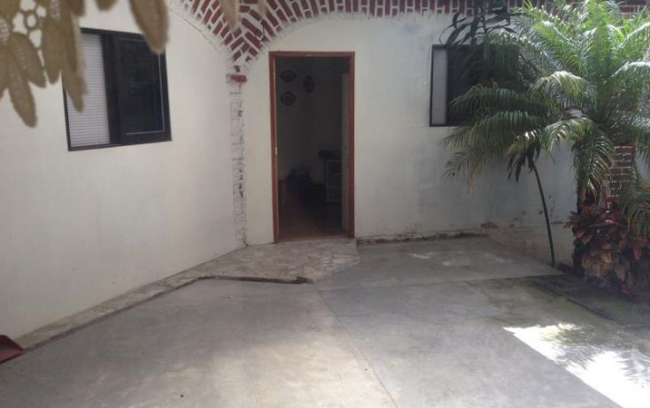 Foto de casa en venta en enrique ladron de guevara 3074, paseos del sol, zapopan, jalisco, 1907252 no 10