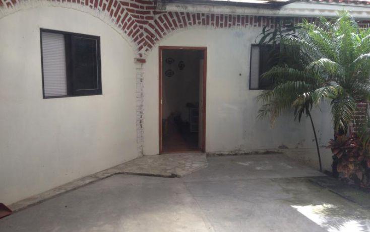 Foto de casa en venta en enrique ladron de guevara 3074, paseos del sol, zapopan, jalisco, 1907252 no 11