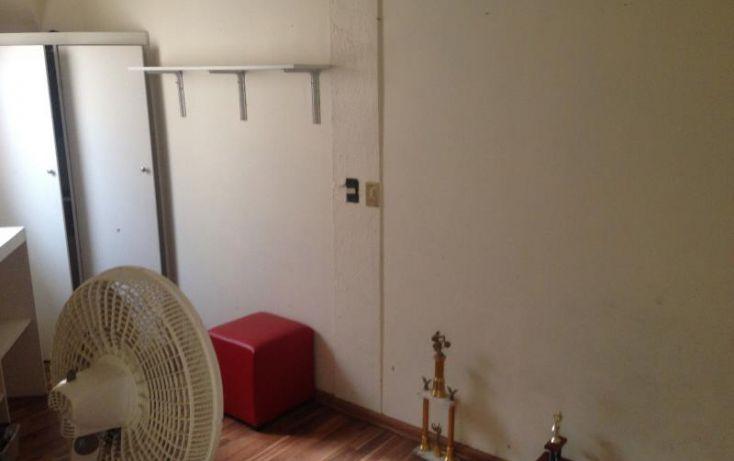 Foto de casa en venta en enrique ladron de guevara 3074, paseos del sol, zapopan, jalisco, 1907252 no 13