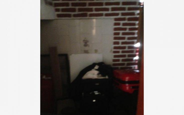 Foto de casa en venta en enrique ladron de guevara 3074, paseos del sol, zapopan, jalisco, 1907252 no 14