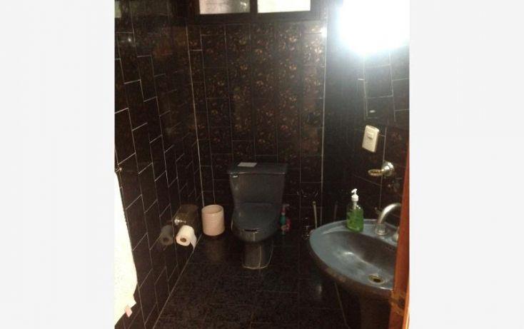 Foto de casa en venta en enrique ladron de guevara 3074, paseos del sol, zapopan, jalisco, 1907252 no 15