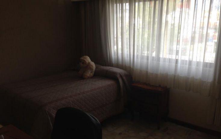 Foto de casa en venta en enrique ladron de guevara 3074, paseos del sol, zapopan, jalisco, 1907252 no 16