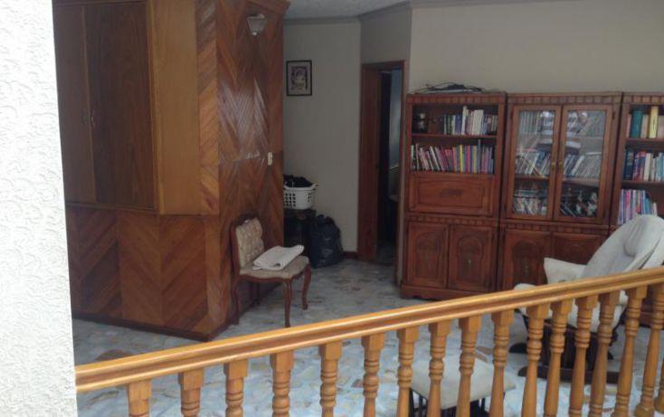 Foto de casa en venta en enrique ladron de guevara 3074, paseos del sol, zapopan, jalisco, 1907252 no 22
