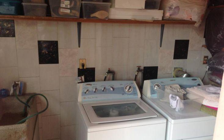 Foto de casa en venta en enrique ladron de guevara 3074, paseos del sol, zapopan, jalisco, 1907252 no 23