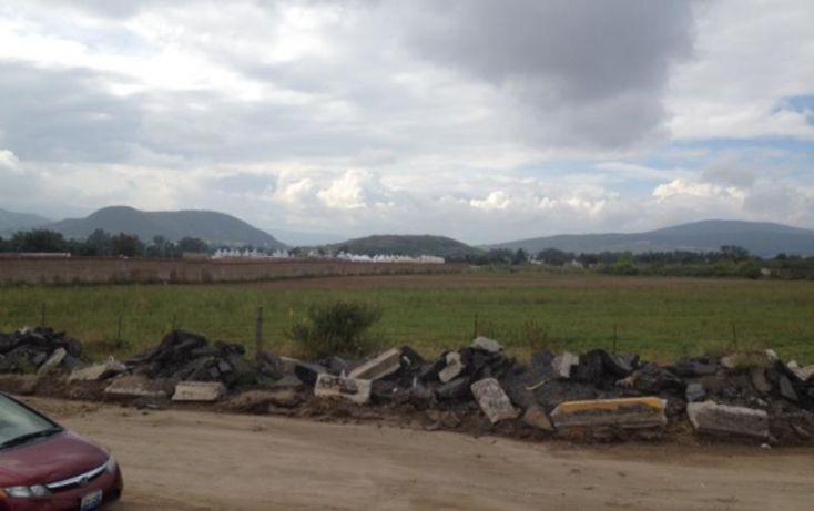 Foto de terreno habitacional en venta en enrique limon diaz, sendero las moras, tlajomulco de zúñiga, jalisco, 1994436 no 02