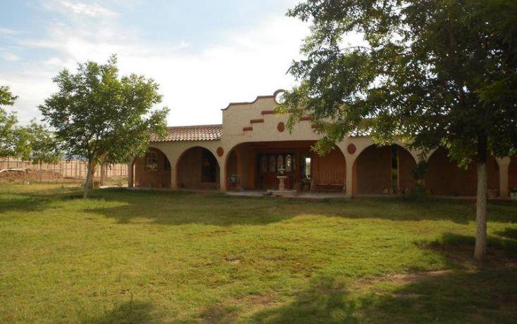 Foto de casa en venta en, enrique martínez y martínez, matamoros, coahuila de zaragoza, 1028271 no 01