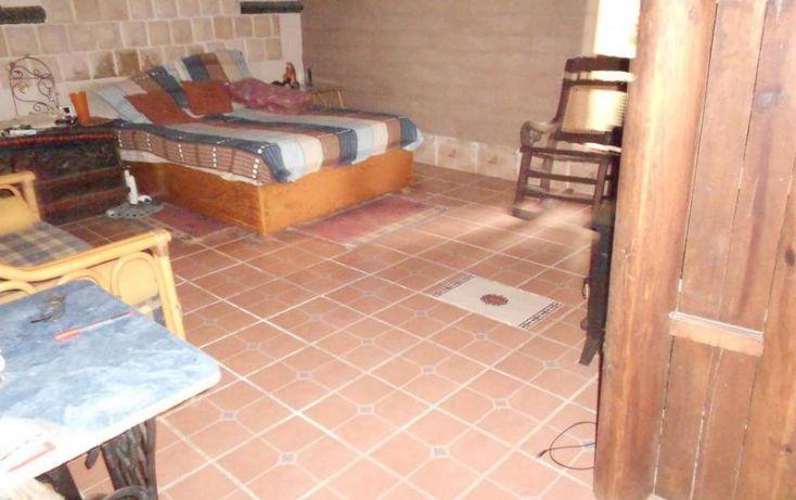 Foto de casa en venta en, enrique martínez y martínez, matamoros, coahuila de zaragoza, 1028271 no 08
