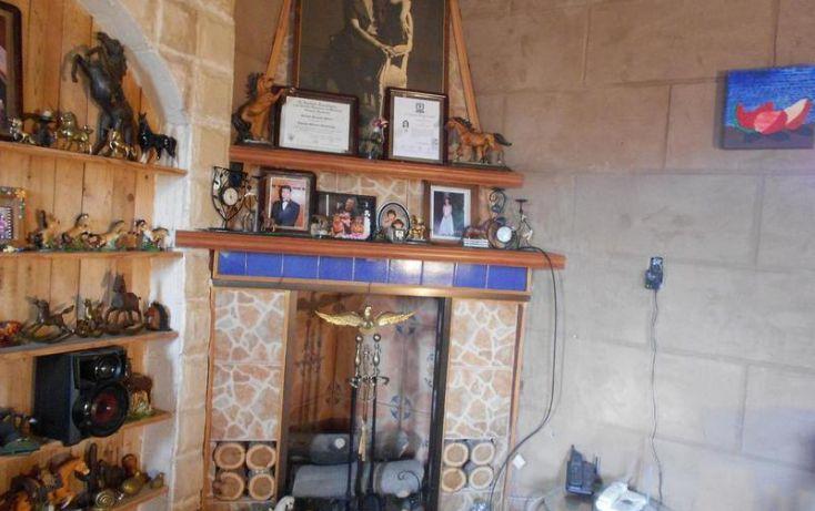 Foto de casa en venta en, enrique martínez y martínez, matamoros, coahuila de zaragoza, 1028271 no 09